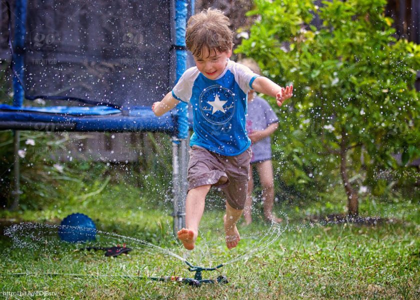 39 Water Games and Activities to Keep You Cool   Water Games   Outdoor Games   Activities Using Water