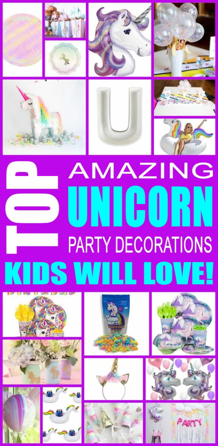Where Can I Find Party Supplies