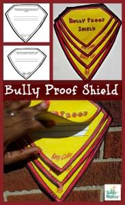 bully-proof-shield