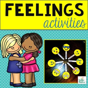 emoji-feelings-activity
