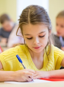 Journal Writing: Why Kids Should Journal