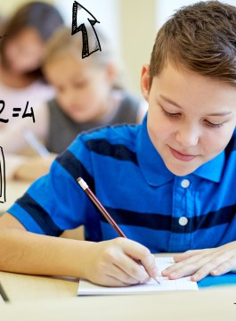 Executive Functioning: What Is It and Why Is It Important?