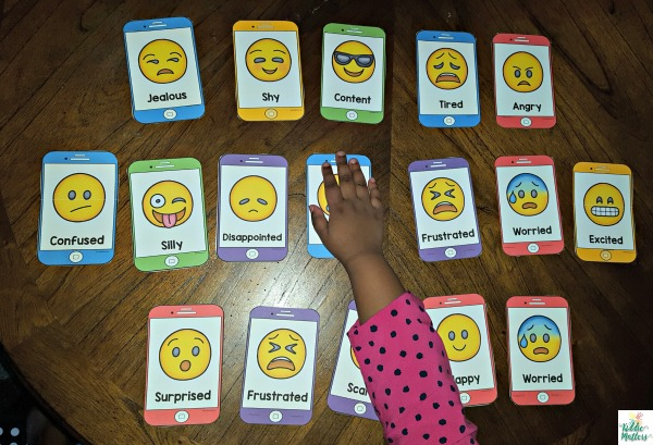 Best Social Skills Games For Teaching Kids Social SKills