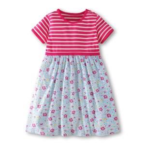 שמלת שמחה