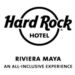 Hard-Rock-Rivera-Maya-logo