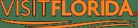 VF_logo_158