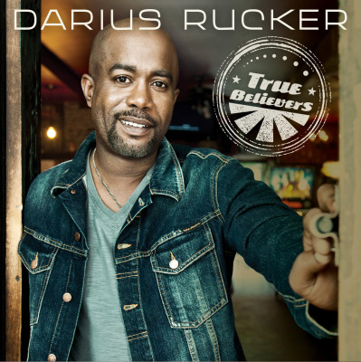 Darius-Rucker-True-Believers-Album-Cover-CountryMusicRocks.net_