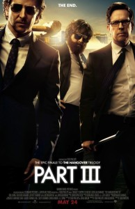 the-hangover-part-3-poster-skip