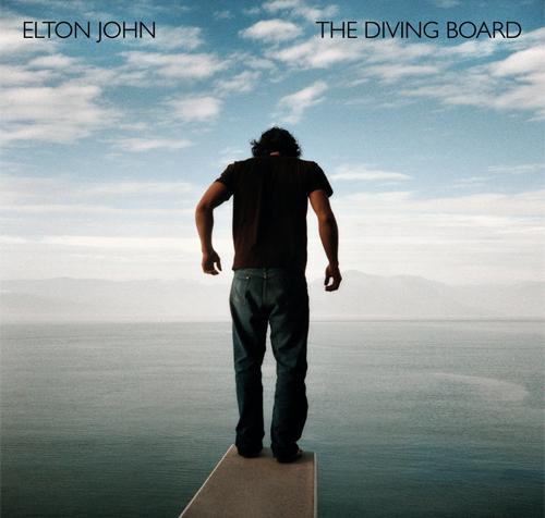 thedivingboardeltonjohn