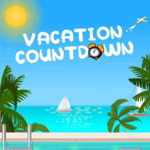 vacationcountdown