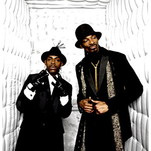 coolio-and-snoop-dogg
