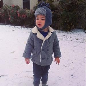 cason-snow-day