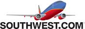Southwest-Logo-2