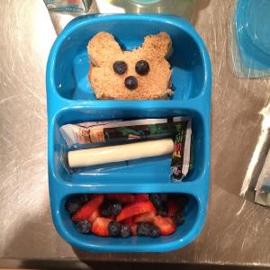cason-starts-school-lunch