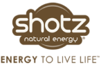 shotz-logo
