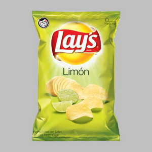 limon-potato-chips