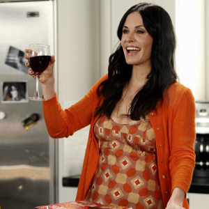cougar-town-wine