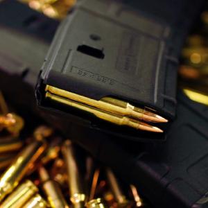 guns-and-ammo-kellie