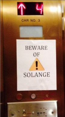 Beware-of-Solange-example