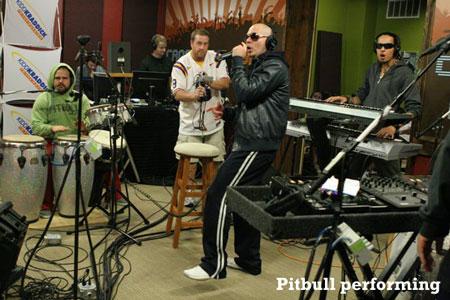 Pitbull-perfroming-450