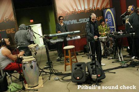 Pitbull-sound-check-450