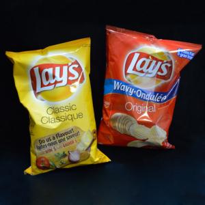 lays-potato-chips-cason