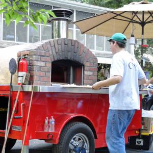 brick-oven-trailer