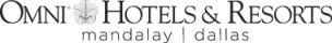 omni-hotels-&-resorts-madalay-dallas