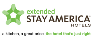 extended-stay-america-logo
