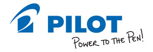 Pilot-Pen-logo-300x103