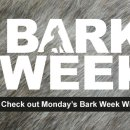 bark-week-header-monday-winner-130x130