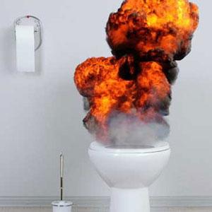 bathroom-big-al-080514