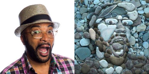 big-al-rock-side-by-side