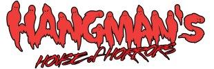 Hangmans-logo