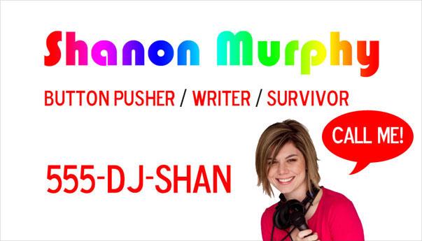 card-shanon-rev3