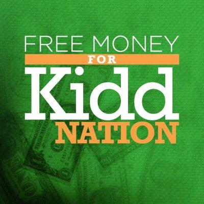 free-money-for-kiddnation-gfx