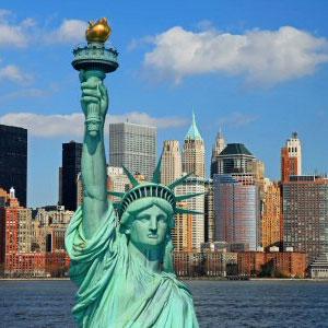 new-york-city