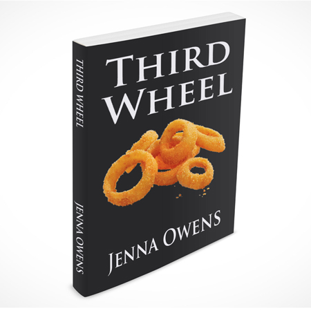 thirdwheel-jennaowens