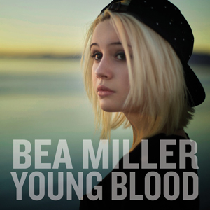 BeaMillerYoungBlood