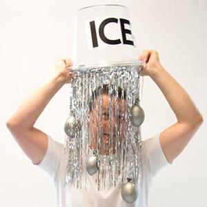 ice-bucket-costume