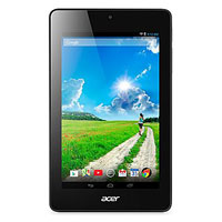 8gb-Android-tablet-200x200
