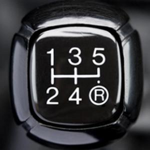 manual-details-300x300