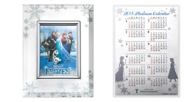 frozen-calendar-header
