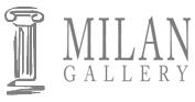 milan-logo