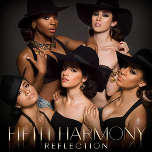 fifth-harmony-album-cover-300x300