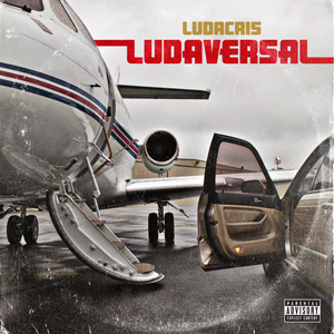 ludaversal-album
