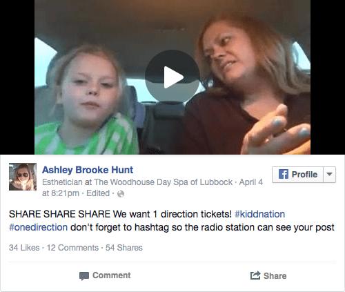 Screen shot 2015-04-09 at 8.14.33 AM