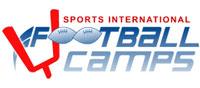 sifootballcamp-logo