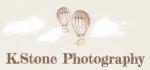 K-Stone-Photograhphy
