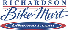 richardson-bike-mart-logo-rev